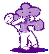 add-on hug